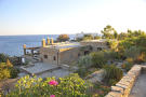 3 bed Villa for sale in Cyclades islands, Tzia...