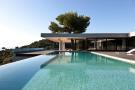 6 bedroom Villa in Northern Aegean islands...