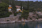 Villa for sale in Saronic Gulf, Poros