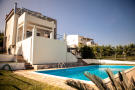 Villa for sale in Sterea Ellas, Phthiotis...