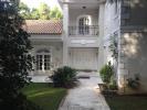 6 bedroom Villa in Attica, Ekali