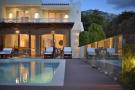 4 bedroom Villa in Attica, Saronida