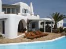 5 bedroom Villa for sale in Cyclades islands...