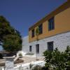 Town House for sale in Saronic Gulf, Hydra