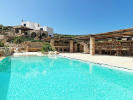 10 bedroom Villa for sale in Cyclades islands, Paros...