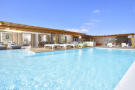 4 bed Villa for sale in Cyclades islands...
