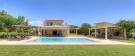4 bed Villa in Peloponnese, Argolis...