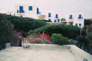 Link Detached House for sale in Cyclades islands...