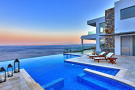 6 bedroom Villa for sale in Crete, Heraklion...