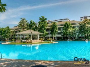 3 bedroom Town House for sale in Hua Hin