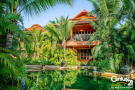 Detached Villa for sale in Hua Hin