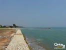 Hua Land