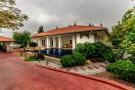 2 bedroom Detached Villa for sale in Hua Hin