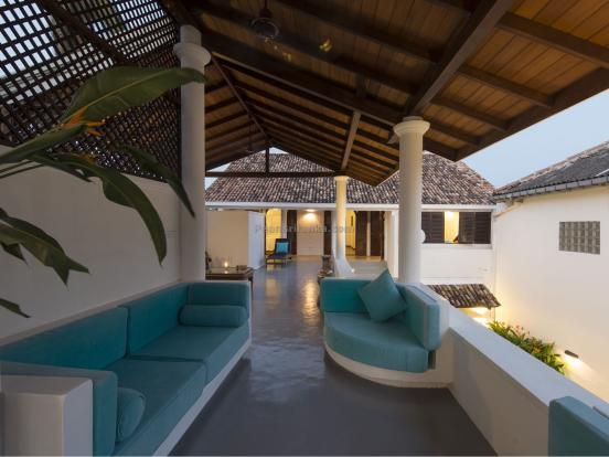 5 bedroom villa for sale in south galle sri lanka for Bedroom designs sri lanka