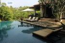 property for sale in South, Galle
