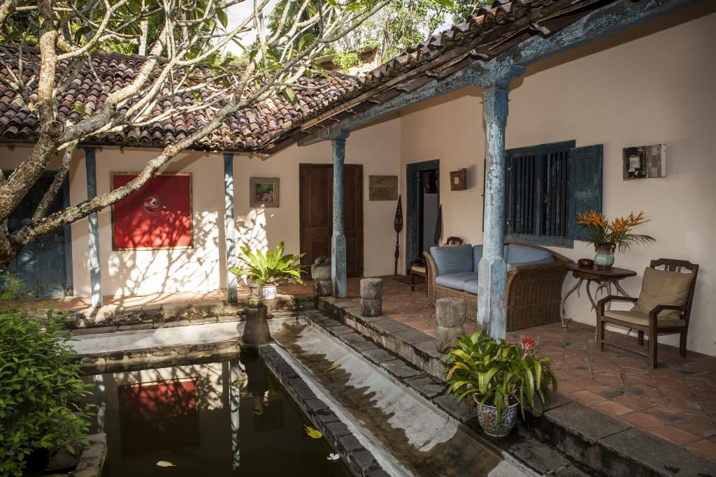 4 bed home for sale in South, Galle