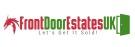 Front Door Estates Ltd, Cardiff details