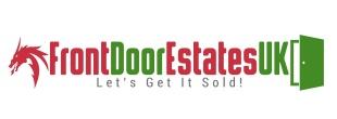 Front Door Estates Ltd, Cardiffbranch details