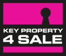 Key Property 4 Sale, High Wycombe - Sales branch logo