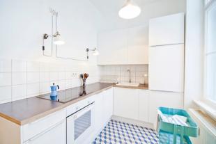 Apartment in ,10405 Berlin, DE