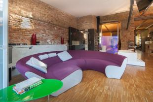 Studio apartment in 10405, Berlin...