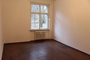1 bed Apartment for sale in 10243, Berlin...