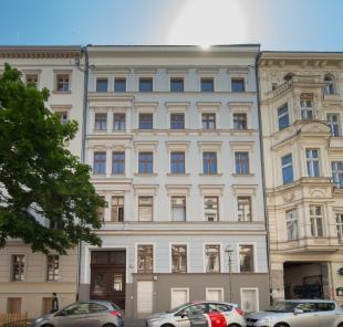 Apartment for sale in 10999, Berlin, Kreuzberg...