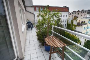 Apartment in 10405, Berlin, Germany