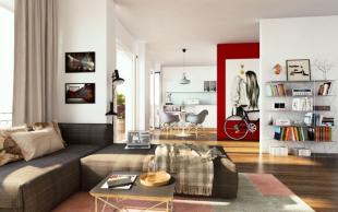 3 bedroom Apartment for sale in 10437, Berlin...