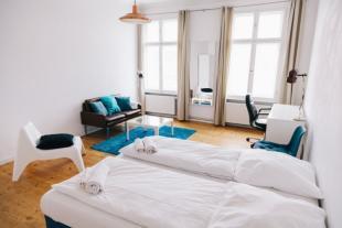 2 bedroom Apartment for sale in ,10439 Berlin /...