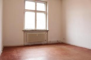 Apartment for sale in ,10243 Berlin...