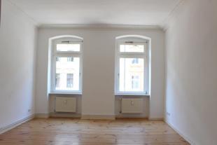 Apartment for sale in ,10999 Berlin, Kreuzberg...