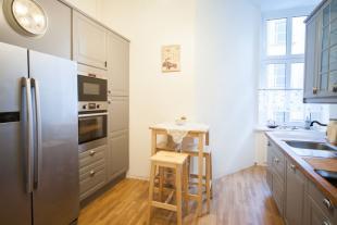 2 bed Apartment in ,10717 Berlin, DE