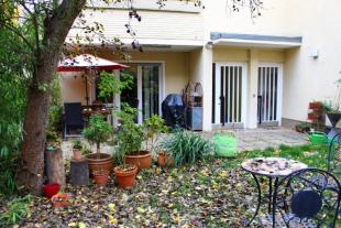2 bed Ground Flat in 12203, Berlin, Steglitz...
