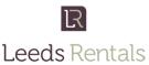 Leeds Rentals, Leeds logo