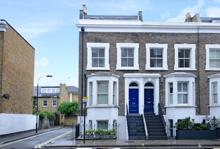 Kinleigh Folkard & Hayward - Lettings, Fulham