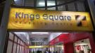 property for sale in Former Kings CInema, Kings Square, West Bromwich,West Midlands, B70 7NN