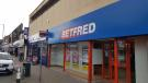 property for sale in 46-50 Great Bridge, Tipton, West Midlands, DY4 7EW