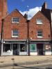 property for sale in 63-65 Sidbury, Worcester, Worcestershire, WR1 2HU