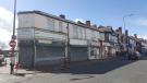 property for sale in High Street, Rowley Regis, West Midlands, B65