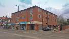 property for sale in 17 Mere Green Road, Sutton Coldfield, West Midlands, B75 5BL