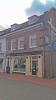 property for sale in 11 Bird Street, Lichfield, Staffordshire, WS13 6PW