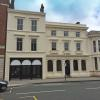 property for sale in 315-319 High Street, West Bromwich,West Midlands, B70 8LU