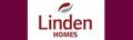 Linden Homes West Midlands, Cherry Orchard