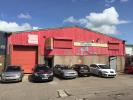 property for sale in Wharton Street, Sherdley Road Industrial Estate, St. Helens, WA9