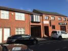 property to rent in 12 & 14 Lord Street &  Lord Street, Wigan, WN1