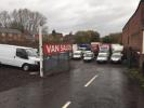 property to rent in 11 Manchester Road Manchester Road, Ince, Wigan, WN1