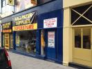 property to rent in Unit 3a, 33-53 Library StreetUnit a,  Library Street, Wigan, WN1