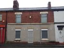 property for sale in Acorn Surgery, Junction Lane, St. Helens, WA9