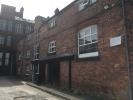 property to rent in The Granary, Wallgate, Wigan, WN1